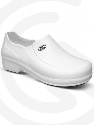 Calçado-EPI-BB65-SoftWorks-Unisex-Branco-CA-31898