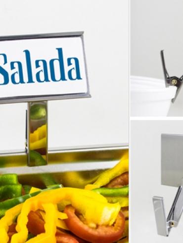 display-precificador-de-inox-para-bandeja-ref299-guedes-store