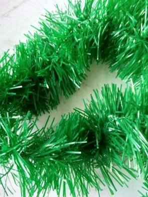 festao-verde-guedes-store