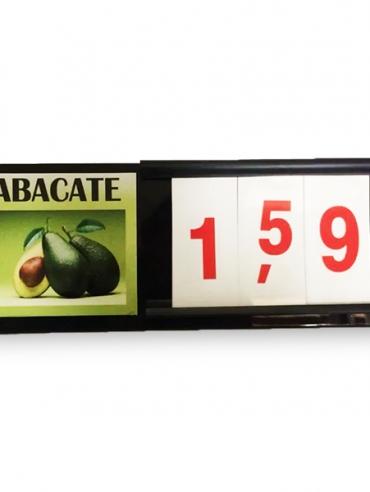 placa-para-hortifruti-display-de-precos-grupo-guedes